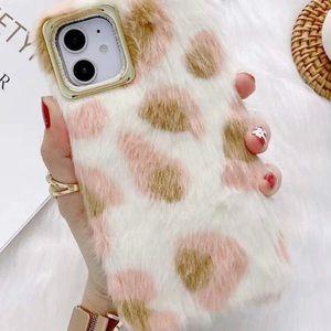 SHEIN IPhone 12 Pro Max Case!🐮